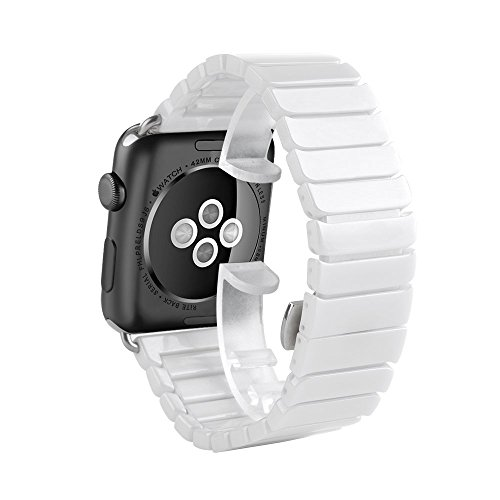 apple-watch-band-huanlongtm-luxury-ceramic-bracelet-watch-band-strap-replacement-wrist-band-for-appl