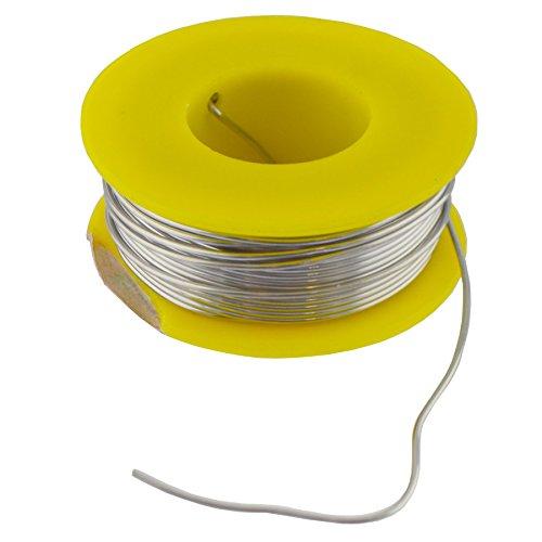 100-gramos-el-flujo-de-soldadura-electrica-60-40-estano-plomo