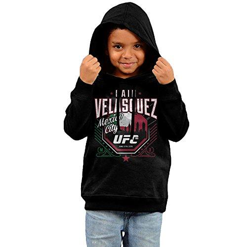 unisex-cain-velasquez-black-fight-188-100-cotton-hoodie
