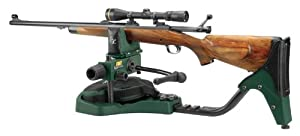 Caldwell Lead Sled FCX Shooting Rest by Caldwell