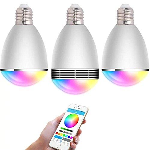 3pcs-led-blub-lumiere-7-couleur-avec-deux-intelligent-remote-app-bluetooth-wireless-music-president-