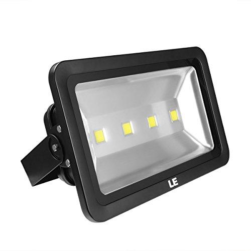 le 240w super bright outdoor led flood lights 600w hps bulb equivalent. Black Bedroom Furniture Sets. Home Design Ideas