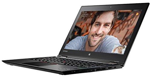 Lenovo-ThinkPad-YOGA-260-317-cm-125-Zoll-Notebook-8GB-RAM-256GB-SSD-Win-10-Pro-schwarz