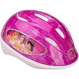Disney Princess 3D Bicycle Helmet Child Size Age 5+