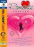 Love Story/ Dhadkan/Ek Duje Ke Liye/Aradhana/ Amar Prem/Kaho Na Pyar Hai/ Chaudivin Ka Chand/ Julie/ Jab we Met/ Khamoshi the Musical - Romance Forever 10 DVD Pack