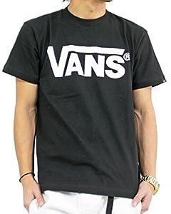 (バンズ) VANS 半袖Tシャツ 15SST33
