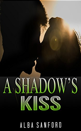 gothic-romance-a-shadows-kiss-mated-by-gothic-dark-romance-mix-romance-collection-book-3-english-edi
