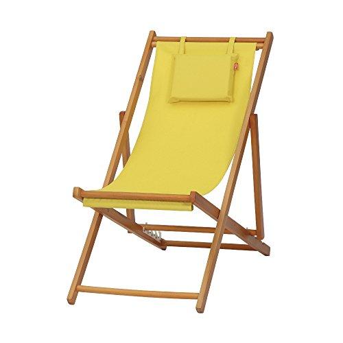 Tumbona madera baratas online buscar para comprar barato for Tumbonas playa baratas