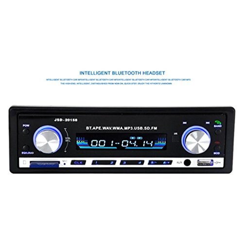 tongshi-estereo-bluetooth-car-audio-cd-en-el-tablero-de-fm-entrada-auxiliar-receptor-usb-sd-mp3-radi