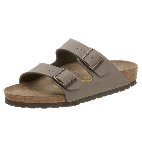 birkenstock arizona price in germany