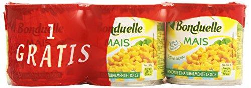 bonduelle-mais-croccante-e-naturalmente-dolce-6-confezioni-da-3-pezzi-da-300-g-18-pezzi-5400-g