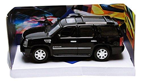 solido-421436190-modellino-auto-2003-cadillac-escalade-nero-scala-143