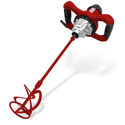 Rubi 25944230V rubimix 9-electric Miscelatore con paddle
