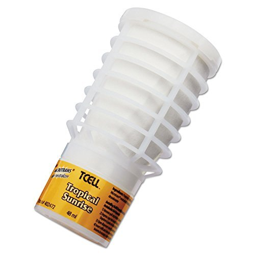 rcpfg402472-tcell-microtrans-odor-neutralizer-refill-by-rubbermaid-commercial
