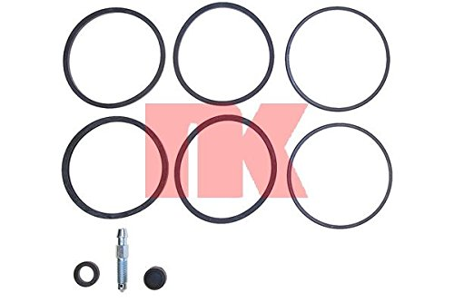 NK 8840001 Repair Kit, Brake Calliper
