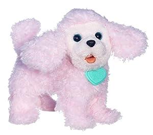 FurReal Walkin Puppies Pretty Poodle