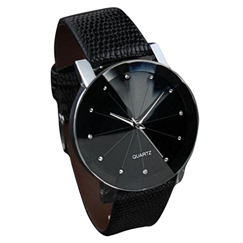 familizo-men-luxury-quartz-military-stainless-steel-dial-leather-band-convex-wrist-watch-black