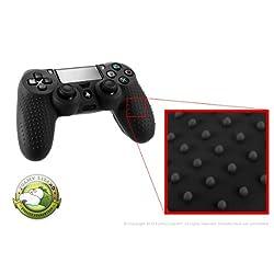 by Foamy Lizard Platform: PlayStation 4(45)Buy new:  $29.99  $9.99