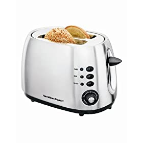 22504 Toaster