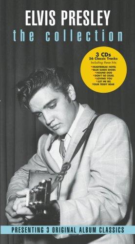 Elvis Presley - If I Loved You (Bonus Cut) Lyrics - Zortam Music