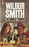 The Sound of Thunder (0330021354) by Smith, Wilbur