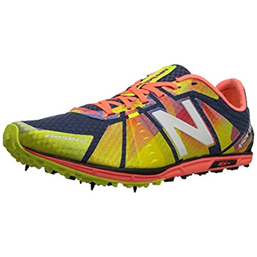 New Balance XC5000v2 Spike Synthétique Baskets