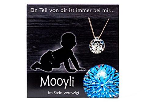 neu mooyli bef llen sie einen kristall als besondere erinnerung ob baby 39 s erste locke. Black Bedroom Furniture Sets. Home Design Ideas
