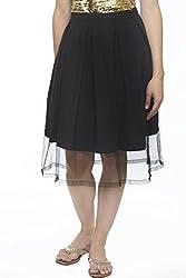 Divaat Night Vision Skirt