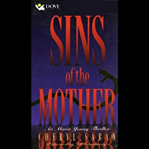 Sins of the Mother Audiobook