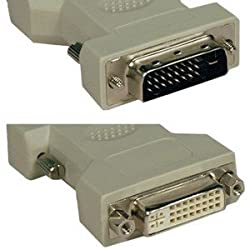 Tripp Lite P118-000 DVI DVI-I F to DVI-D Male Adapter