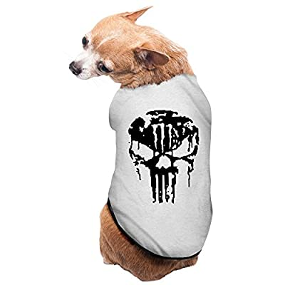 Gray Gym Crossfit MMA Fighting Bodybuilding Pet Supplies Dog Costumes Dog Jackets