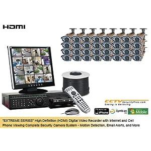 Door security indoor security camera system best buy for Best buy security systems
