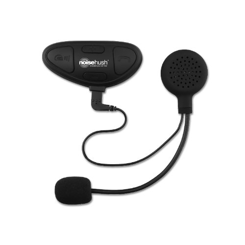 Motorcycle Helmet Wireless Handsfree Bluetooth Headset With Intercom Feature For Nokia Lumia 635