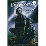echange, troc Reign in Darkness [Import USA Zone 1]