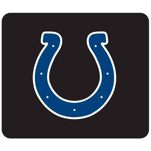 NFL Indianapolis Colts Mouse Pads at Amazon.com