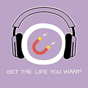 Get the Life You Want! Cosmic Ordering by Hypnosis Audiobook