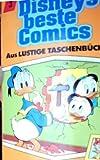 Disneys beste Comics - Aus Lustige Taschenbücher Bd. 3 Bd.3