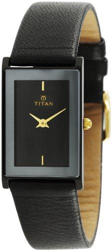 Titan-Classique-Analog-Black-Dial-Mens-Watch-NE291NL02