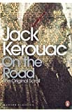 Jack Kerouac On the Road: The Original Scroll