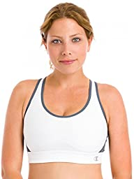Champion Women's The Great Divide Bra