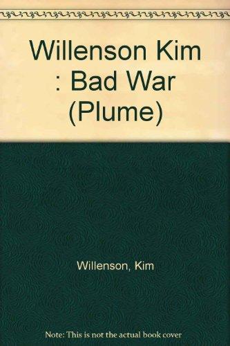 the-bad-war-a-newsweek-book