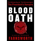 Blood Oathby Christopher Farnsworth