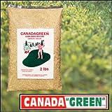 カナダグリーン