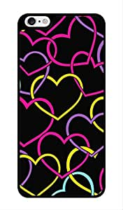 Apple iPhone 6S Printed Back Cover
