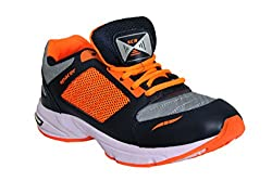 Rickenbac Sports Footwear UK/8