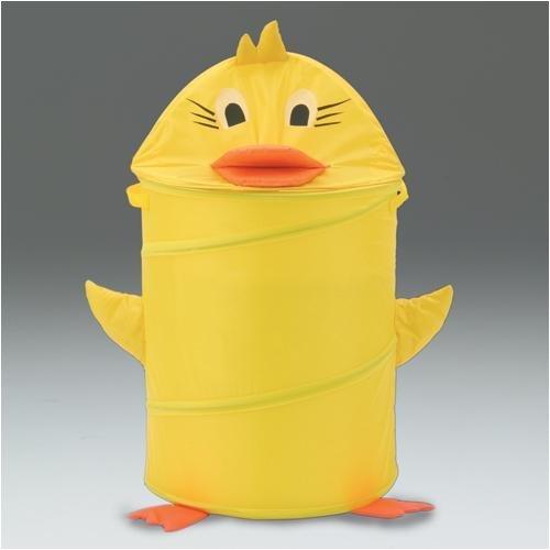 Redmon Ducky Bongo Buddy front-240044