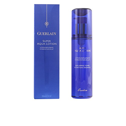 guerlain-super-aqua-lotion-replumping-toner-for-unisex-5-ounce