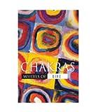 Chakra: Wheels of Life (8179923002) by Judith Anodea