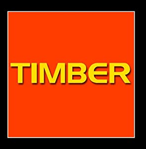 Timber (Instrumental Karaoke Version) [In the Style of Pitbull feat. Ke$Ha]