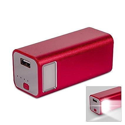 11200mAh-Outdoor-Flashlight-Extended-External-Travel-Battery-Pack-Mobile-Power-Charger-for-Apple-iPad-3-3rd-Generation-iPad-2-iPhone-5-5G-4-4G-4S;Motorola-Droid-RAZR-MAXX-HD-RAZR-M-4G-LTE,Droid-Razr-Maxx,PHOTON-4G,Droid-a855,Droid-Pro-XT610,CLIQ-MB501,Bravo,Droid-RAZR-4G-LTE,Droid-RAZR-MAXX-4G-LTE,Droid-Bionic-4G-LTE,DROID-BIONIC-4G-LTE,Nextel-i867,CLIQ-2-MB611;Sony-Xperia-T-LT30-TX-LT29i-ion-4G-LTE,XPERIA-Mini-Pro-SK17i,Xperia-acro-S-LT26w,Xperia-ion-lt28h,Xperia-Sola-MT27i,Xperia-P-LT22i,Xperi